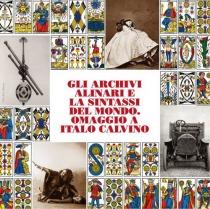 Tribute to Italo Calvino