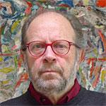 Lorenzo Pezzatini