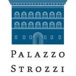 strozzi_logo