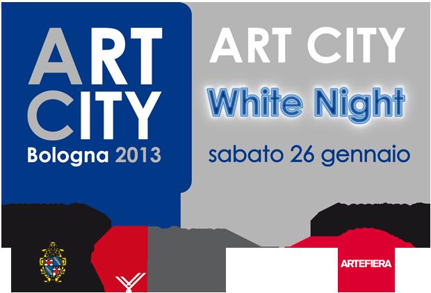 Bologna Art City