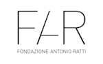 logo_far_grosso