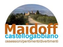 Maidoff @ Castello Gabbiano