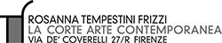 La Corte Arte Contemporanea