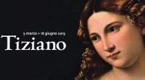 Tiziano in Rome