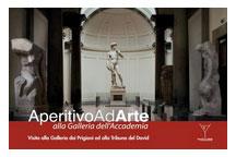 Accademia Aperitivo ad Arte