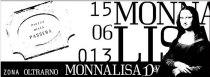 Monnalisa Day