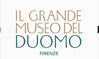 museoduomo