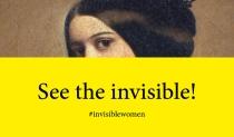 #invisiblewomen