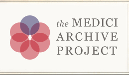 medici-archive-project