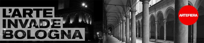 Bologna White Night
