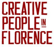 Creative People in Florence