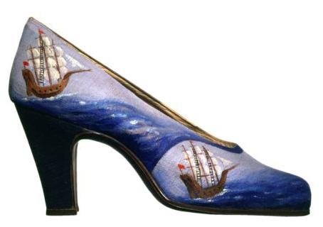 ferragamo_shoe