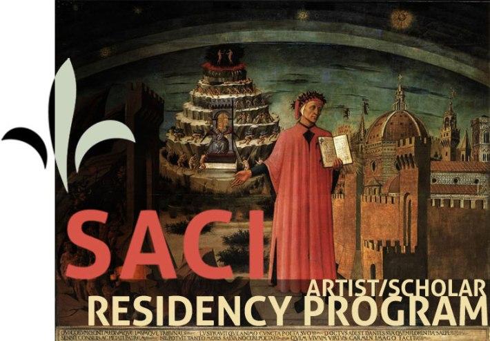 SACI Artist/Scholar Residency Program