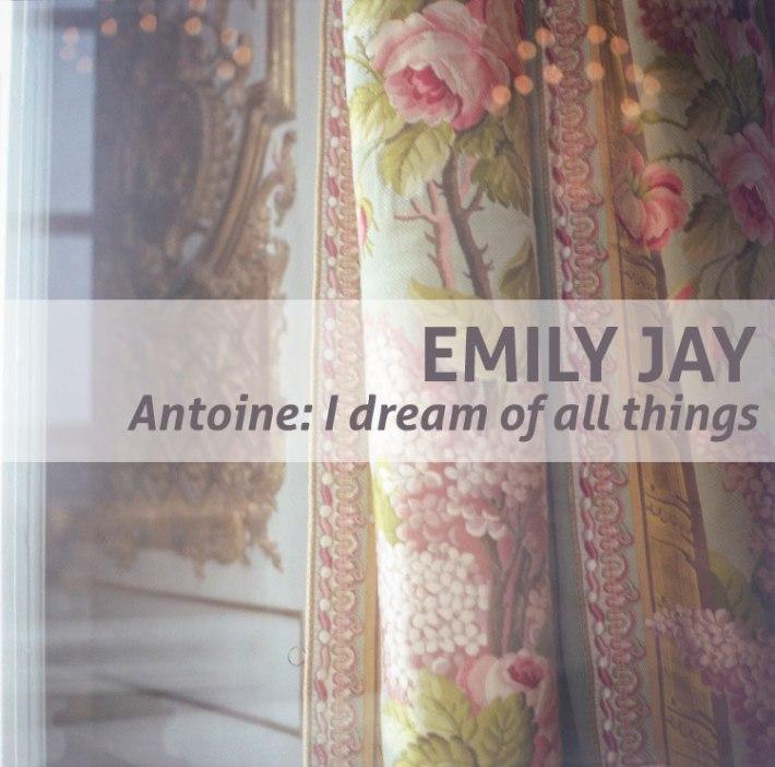 Emily Jay