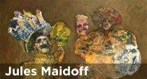 jules_maidoff-header