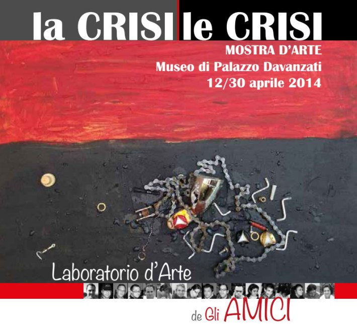 la-crisi