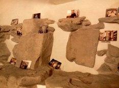 "Emily Blasier, ""Vita/Oltre la Vita,"" photography"