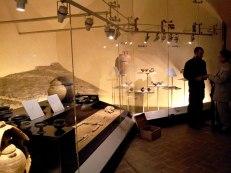 The MAEC Museum