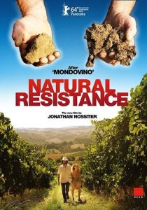 Natural Resistance (2014) by Jonathan Nossiter
