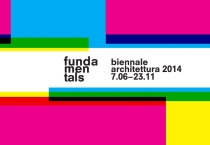Fundamentals Biennale Architettura 2014