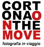 cotona-move