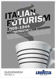 futurism-guggenheim