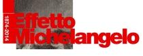 Effetto-Michelangelo