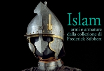 Islam_Museo_Stibbert