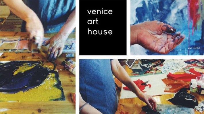 venice-art-house
