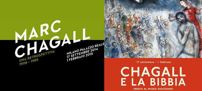 chagall-mostre-milano-diocesano-palazzo-reale