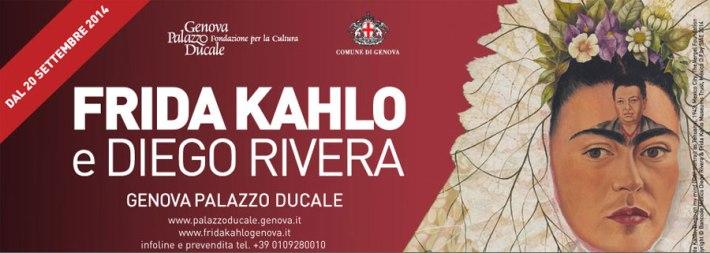 kahlo-genova
