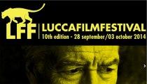 luccafilmfest