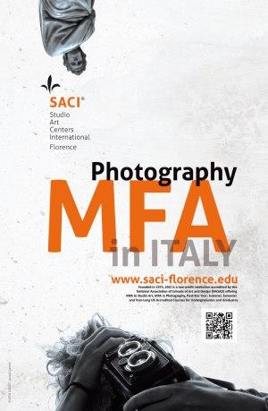 MFA_Photo_72dpi