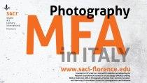 MFA_Photo_crop
