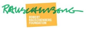rauschenbergfoundation