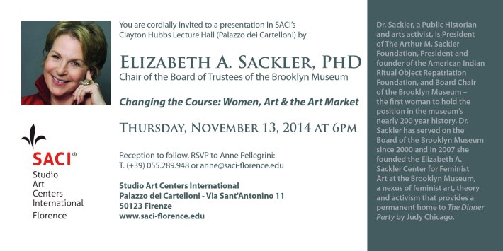 sackler_lecture-web