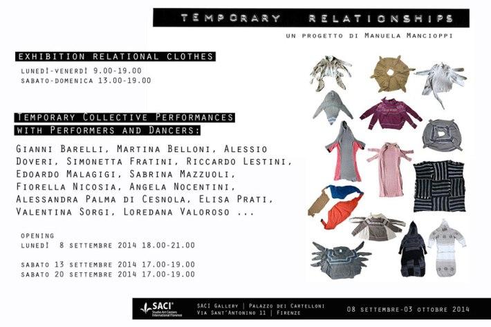 temp_relations-w