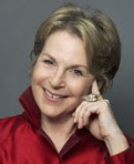 Elizabeth A. Sackler, PhD