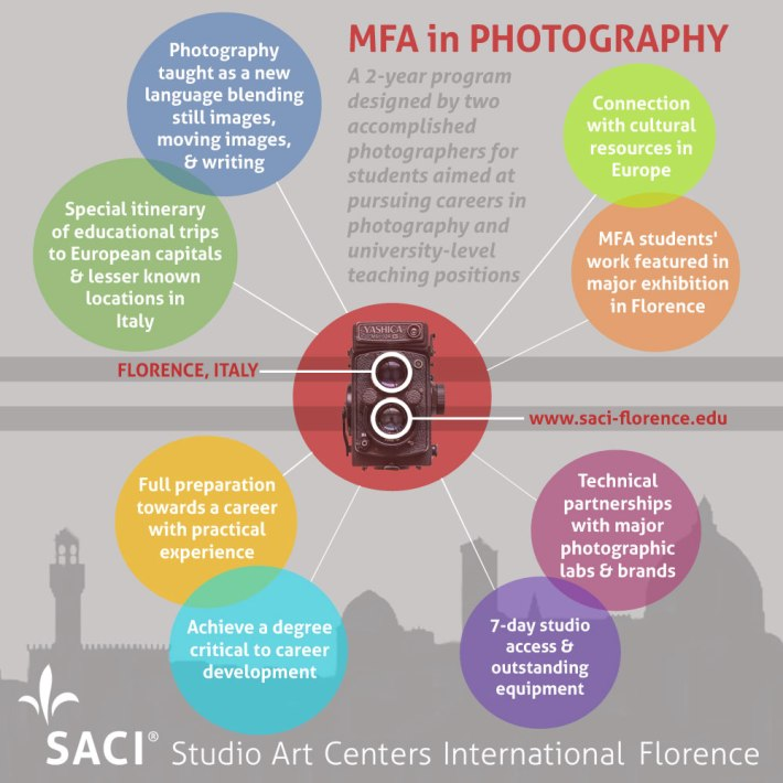 mfa creative writing program