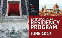 residency-program-1000