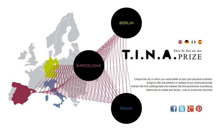 tina-prize