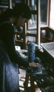 Elizabeth (Pian di Sco,1976)