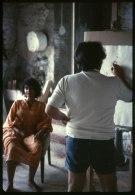Magda Models for Jules (Pian di Sco, 1976)