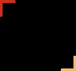 photissima-logo