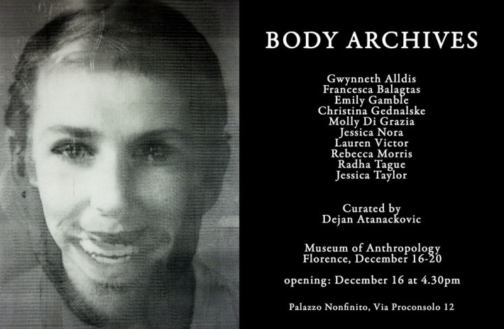 body-archives-1000