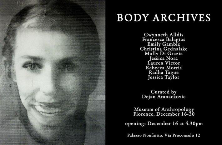 body-archives-1000