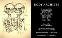 Body Archives