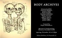 Body Archives