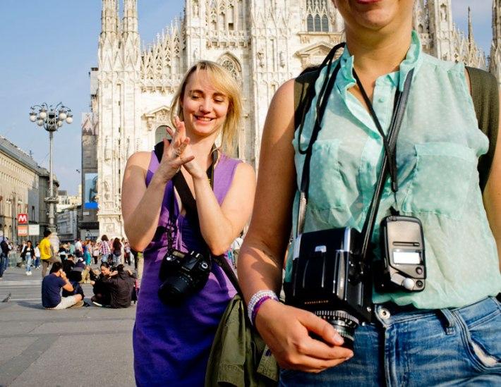 MFAphoto-Milano5