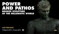 power-pathos